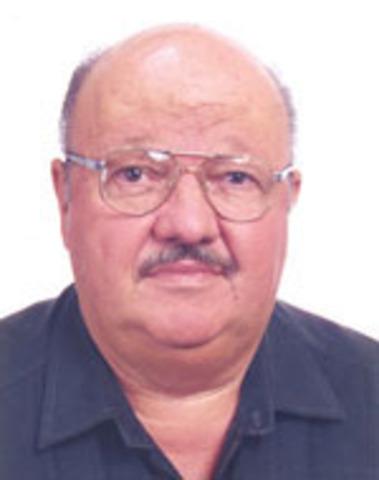 até 1982;    Luiz Antônio Milanez