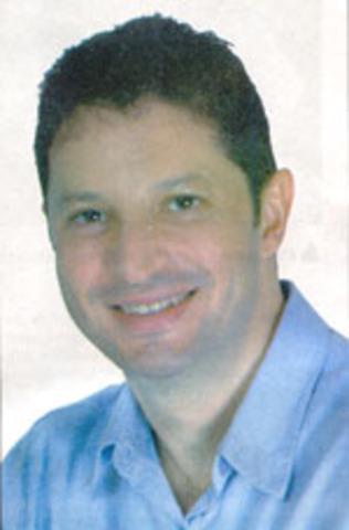 até 2012;    Gutemberg Adrian de Oliveira