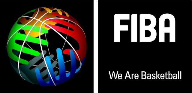 Birth of International Basketball FIBA