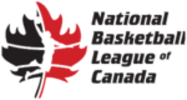 NBL Canada