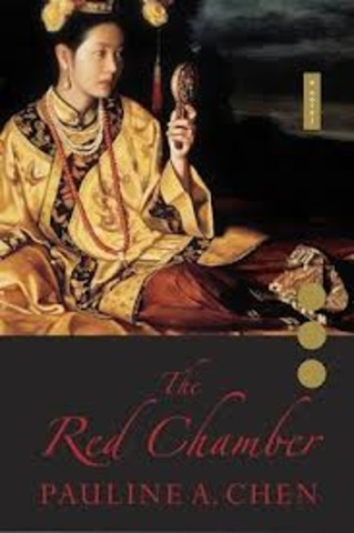 First Popular Chinese Novels Published