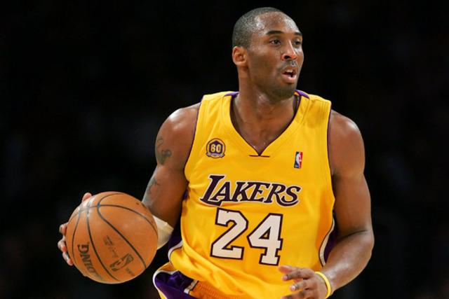 Highest Paid NBA Player