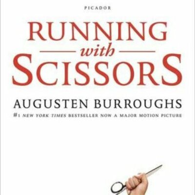 (SM) Running With Scissors, Augusten Burroughs, 315 timeline