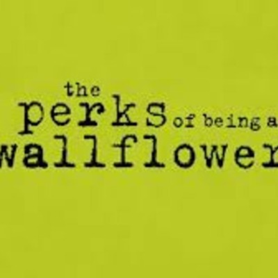 The Perks of Being a Wallflower timeline