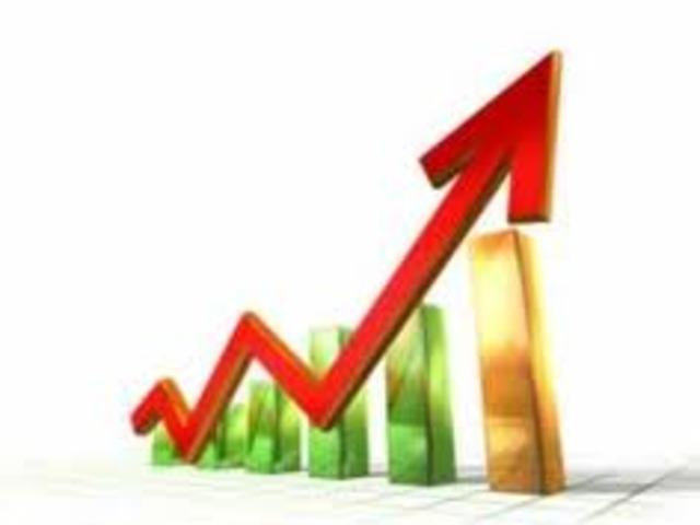 Economy Boost