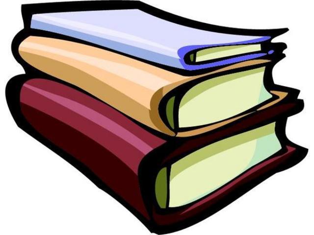 Literature Growth