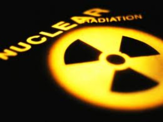 Congress passes the Radiation Exposure Compensation Act
