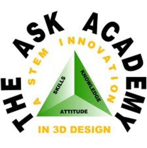 The ASK academy