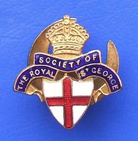 Royal Society is established