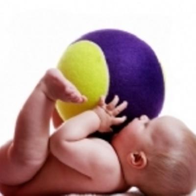 Desarrollo psiocomotriz infantil timeline