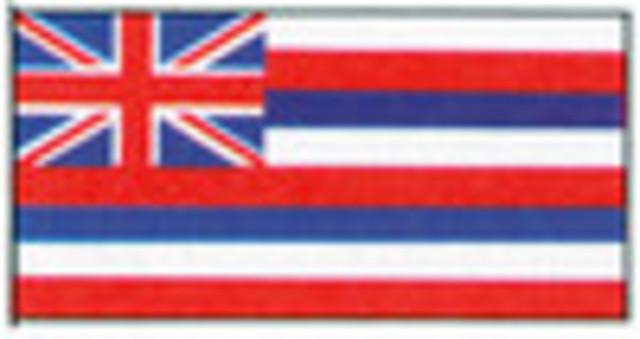 Hawaii is Making its way to Statehood!
