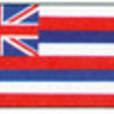 Hawaii Timeline