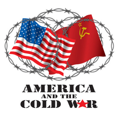 Events of the Cold War timeline
