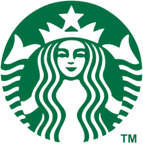 Starbucks is founded in Pike Place Market in Seattle, WA!