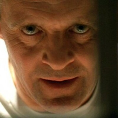 Hannibal Lector Comes Again timeline