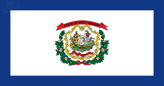 WV capital changes