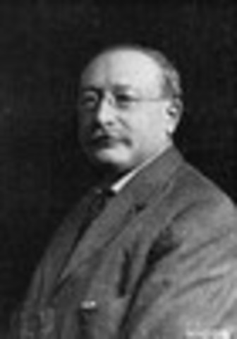Victor Berger becomes the first socialist to be elected for Congress.