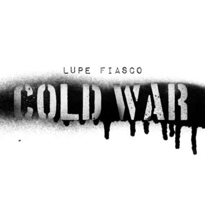 Cold War Events timeline