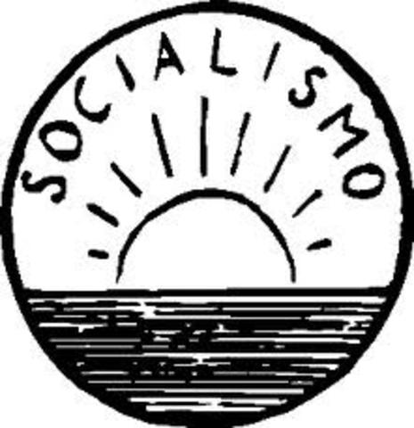 Ventajas y desventajas del socialismo