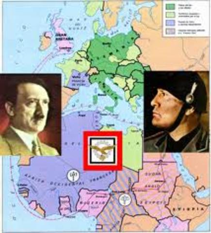 Doctrinas Totalitarias