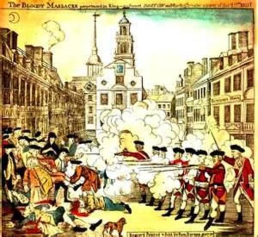 Bostan Massacre