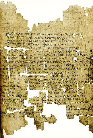 Callimachus, 240 Dies