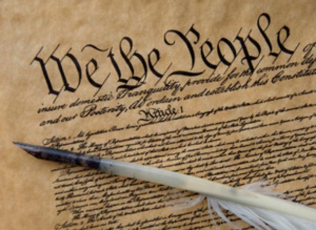 May 15 Preamble