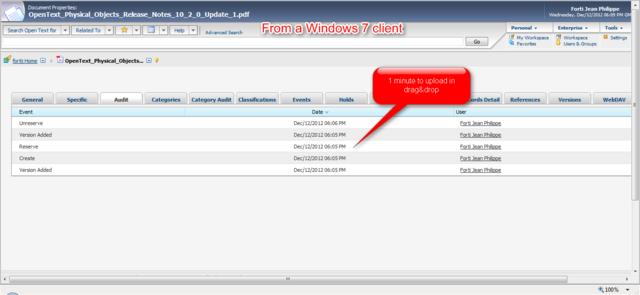 Webdav ActiveX bug on Windows 7