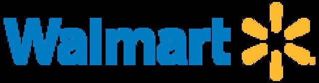 Walmart becomes largest retailer