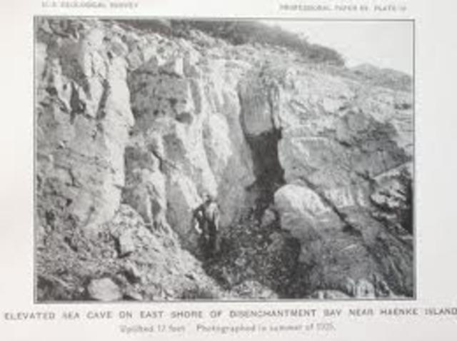 Quetzaltenango, Guatemalasee 1902 Guatemala earthquake