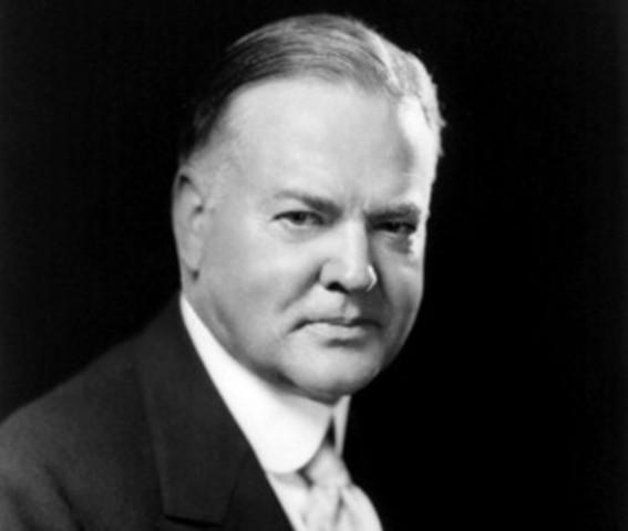 Harber Hoover