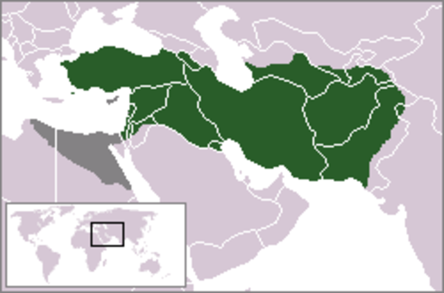 Artaxerxes III, 355 Forced Athens to conclude peace and acknowledge the independence of its rebellious allies