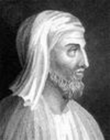 PLutarch, *66 Studies Philosophy in Athens