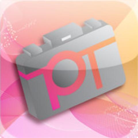 1NI and 1GI learn about Phototangler App