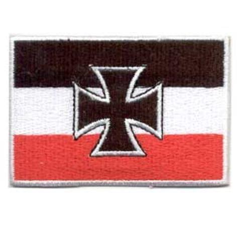 Germany exits WW1