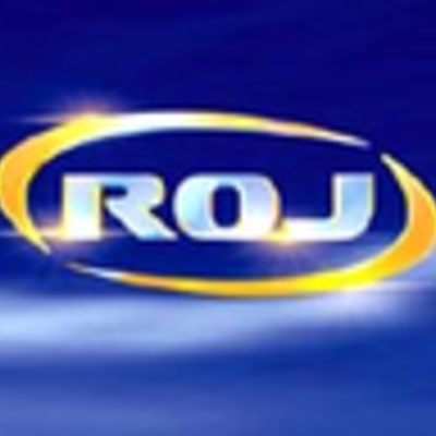 ROJ TV - the kurdish voice timeline