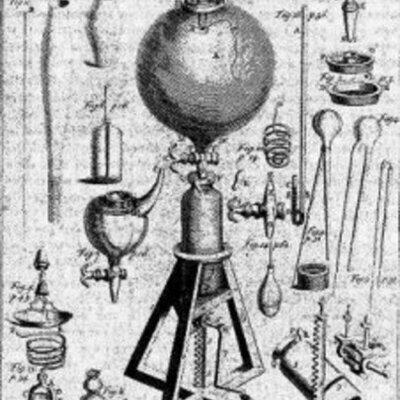 The Scientific Revolution: Brahe, Kepler, and Descrates timeline