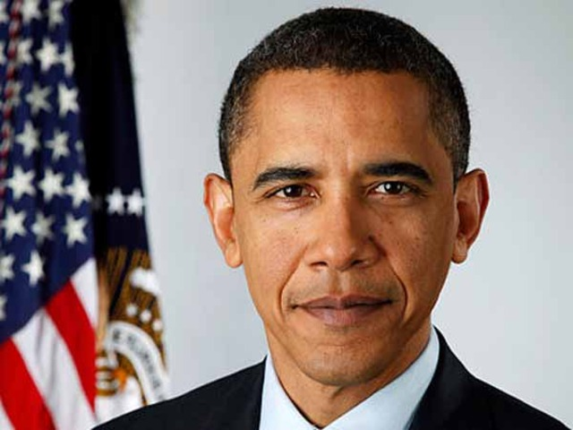 Washington, Nov 7: With his magnificent victory in US presidential elections 2012, Barack Obama joins elite club of American Presidents who have been re-elected to the White House.