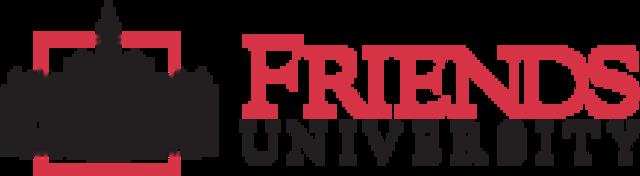 Friends University Faculty