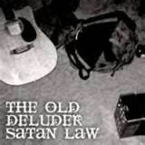 The old Deluder Satan Act of 1647