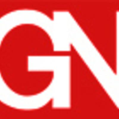 Das Jahr 2012 in GN-Schlagzeilen timeline