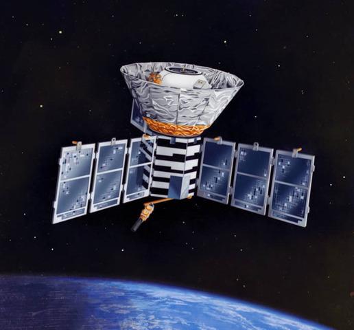 Space scope