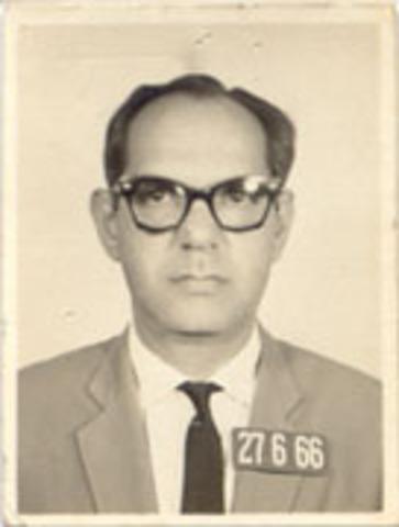 Joaquim Giraldi