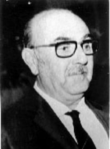 Rubens Leme Asprino