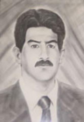 Ismael Chagas Reis