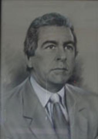 Norival Bonaretti
