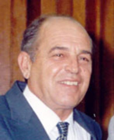 José Roberto Simon Castello