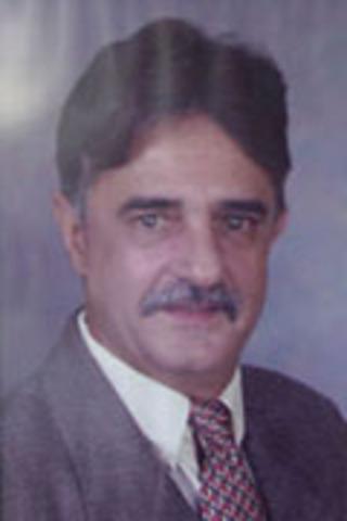 Paulo César Almeida Grillo