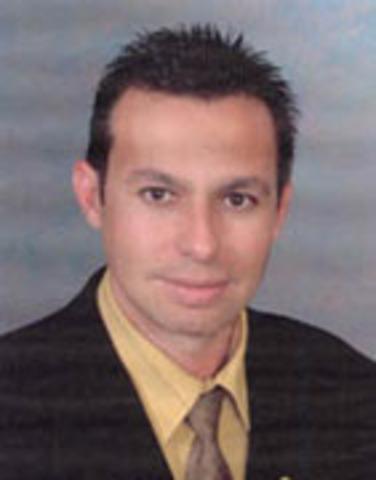 Ronaldo Molles