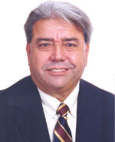 José Lázaro Pereira de Oliveira